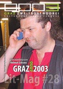 2003-cover-U1