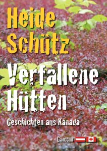 Cover-Verfallene-Huetten-U1
