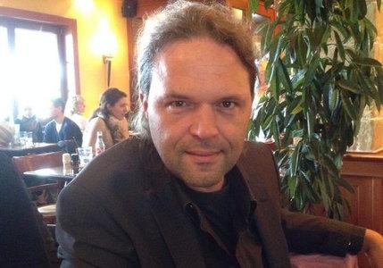 René Bongartz
