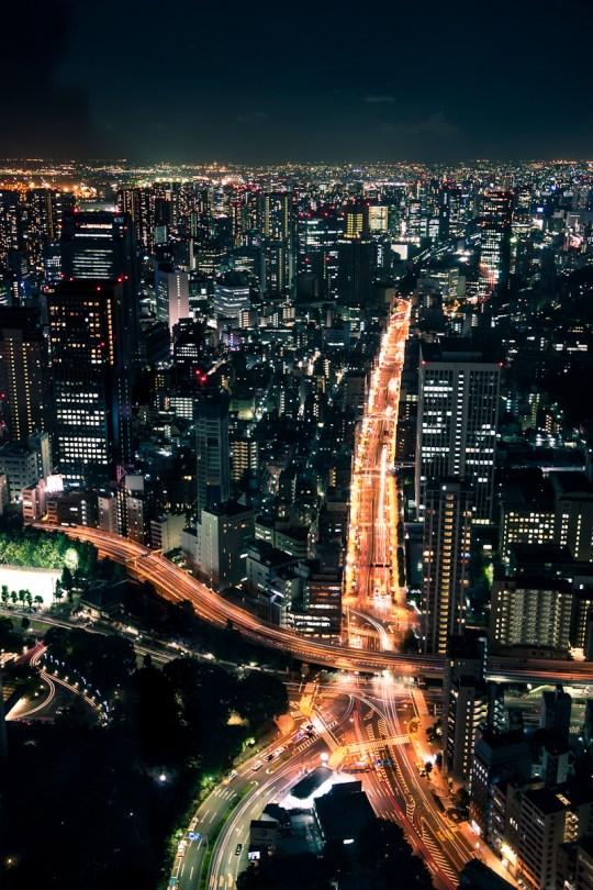 Japan-60