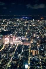 Japan-77