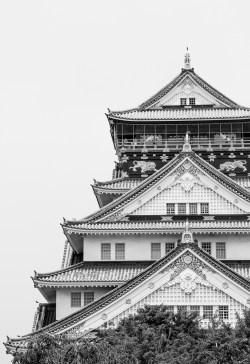 Japan_bw-10