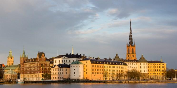 Stockholm (30)