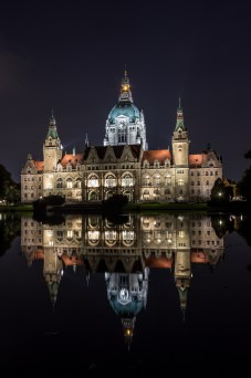 Hannover-11