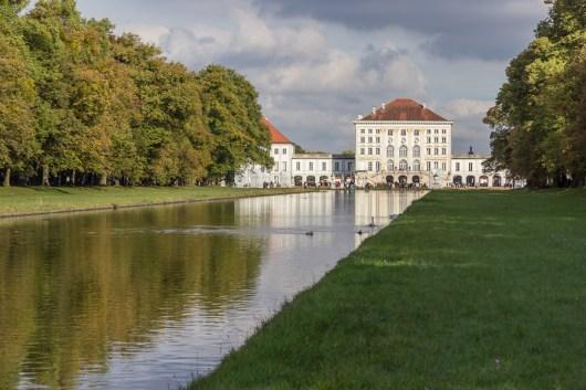 München-14