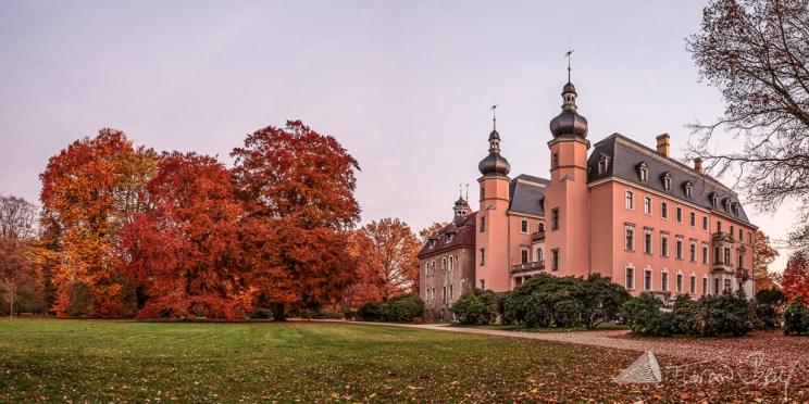 Altdöbern_Herbst (1)