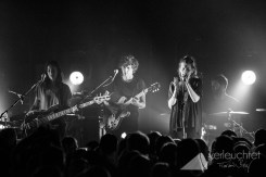 Boy_Konzert_Gladhouse-39