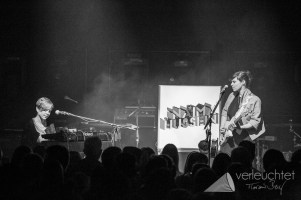 Konzert_Gladhouse-17