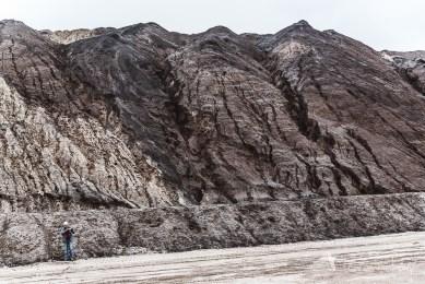 Tagebau-6