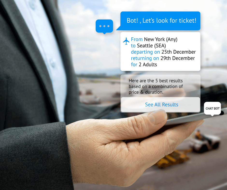 ai chatbots for customer service