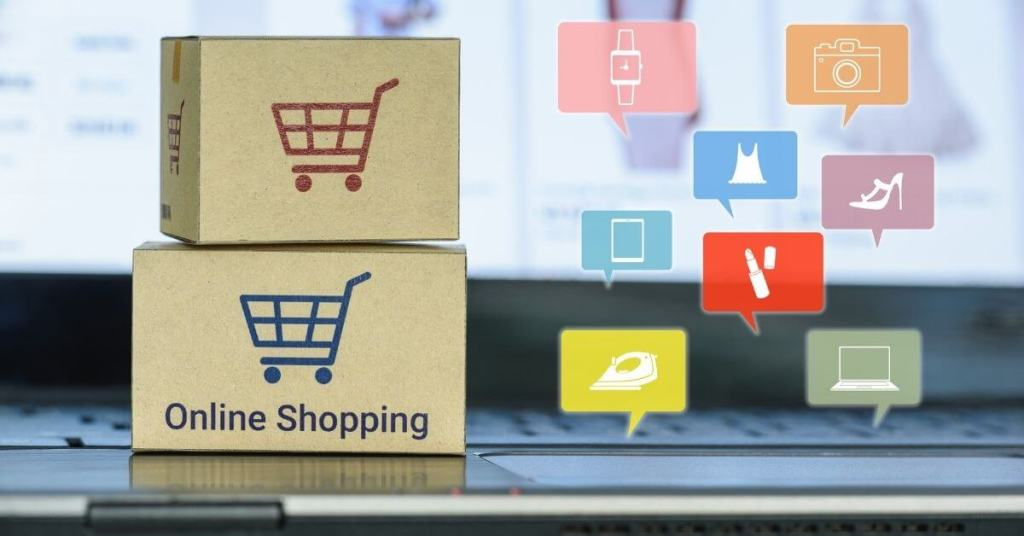 workflow automation tools for ecommerce online store