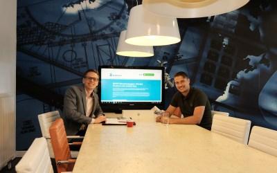 Voor BMVV bouwen aan meer online zichtbaarheid