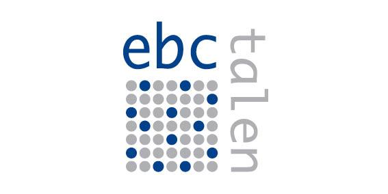 EBC Taleninstituut