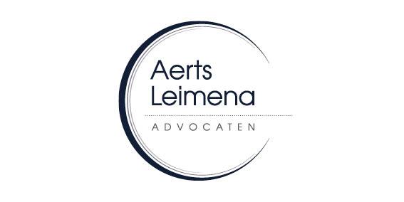 Aerts Leimena advocaten