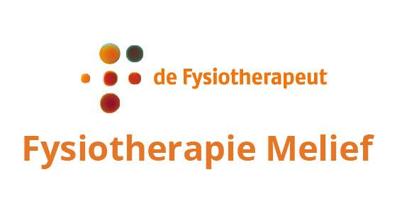Fysiotherapie Melief