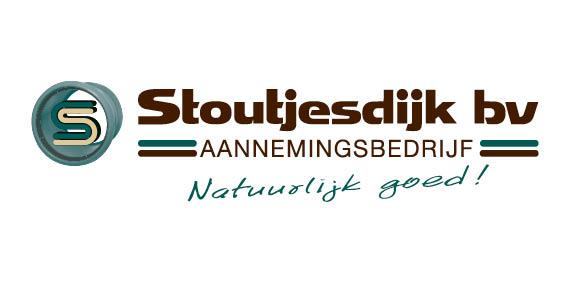 Aannemingsbedrijf Stoutjesdijk