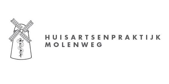 Huisartsenpraktijk Molenweg