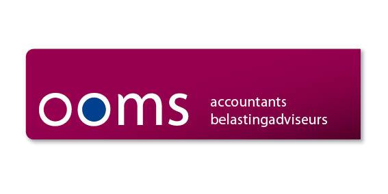 Ooms Accountants & Belastingadviseurs