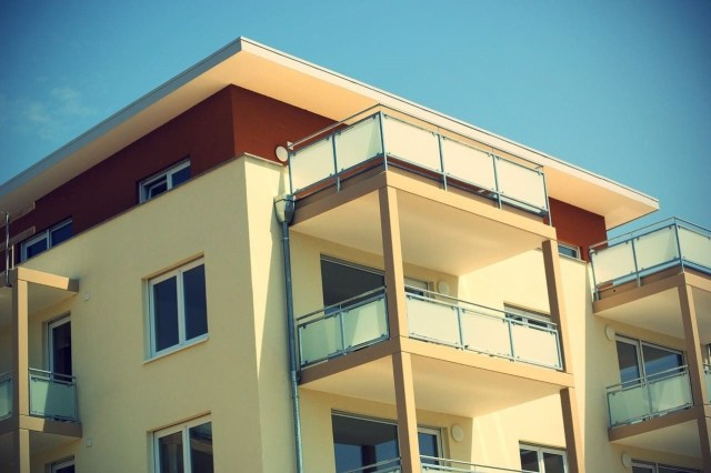 Immobilien Investment Mieter