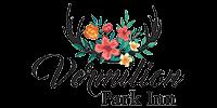 vermilion park inn logo