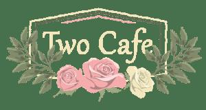 logo-cafe-two