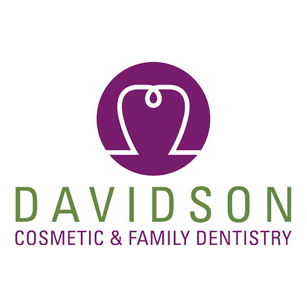 Davidson Cosmetic and Family Dentistry