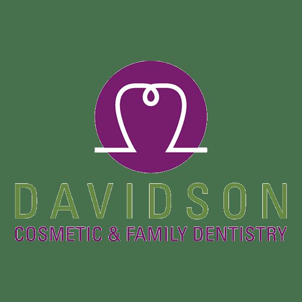 Davidson Dentistry