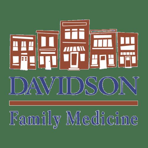 Davidson Family Medicine