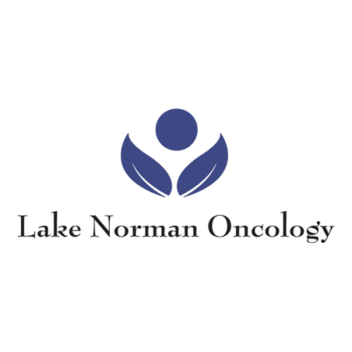 Lake Norman Oncology