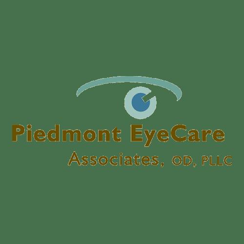 Piedmont EyeCare Associates