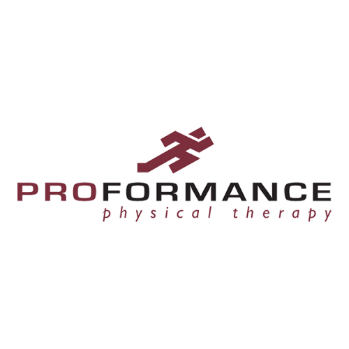 Proformance Physical Therapy