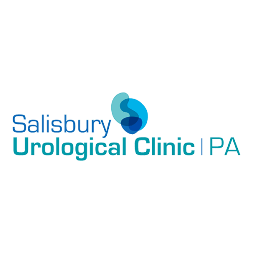 Salisbury Urological Clinic
