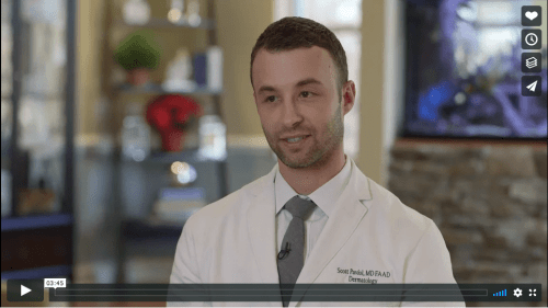 Mooresville Dermatology – Acne Treatment