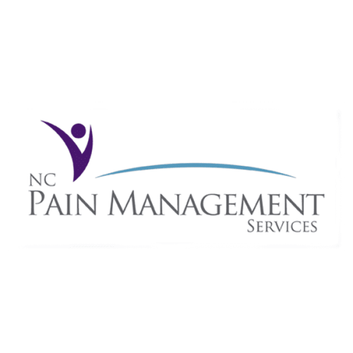 NC Pain Management Services