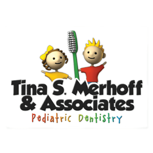 Tina S. Merhoff & Associates Pediatric Dentistry