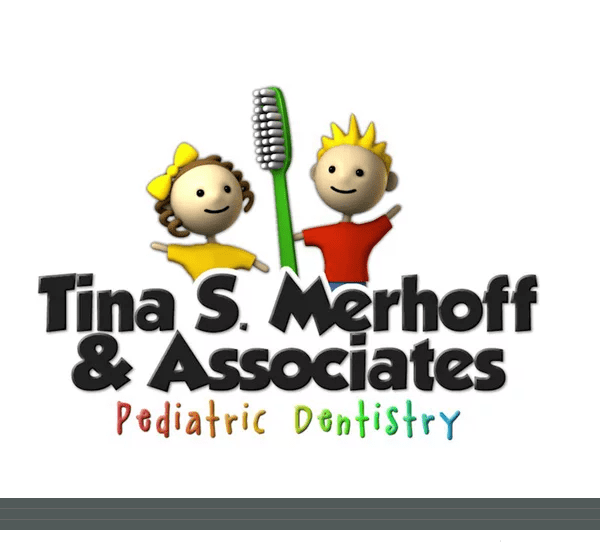 Dr. Tina Merhoff & Associates – Logo Reveal