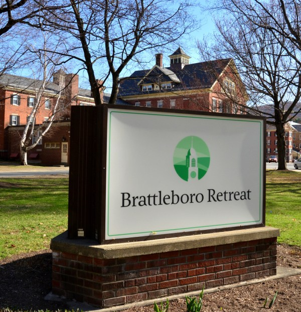 Brattleboro Retreat ranked 12th largest mental health ...