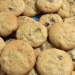 VermontBlogger Chocolate Chip Cookie Recipe