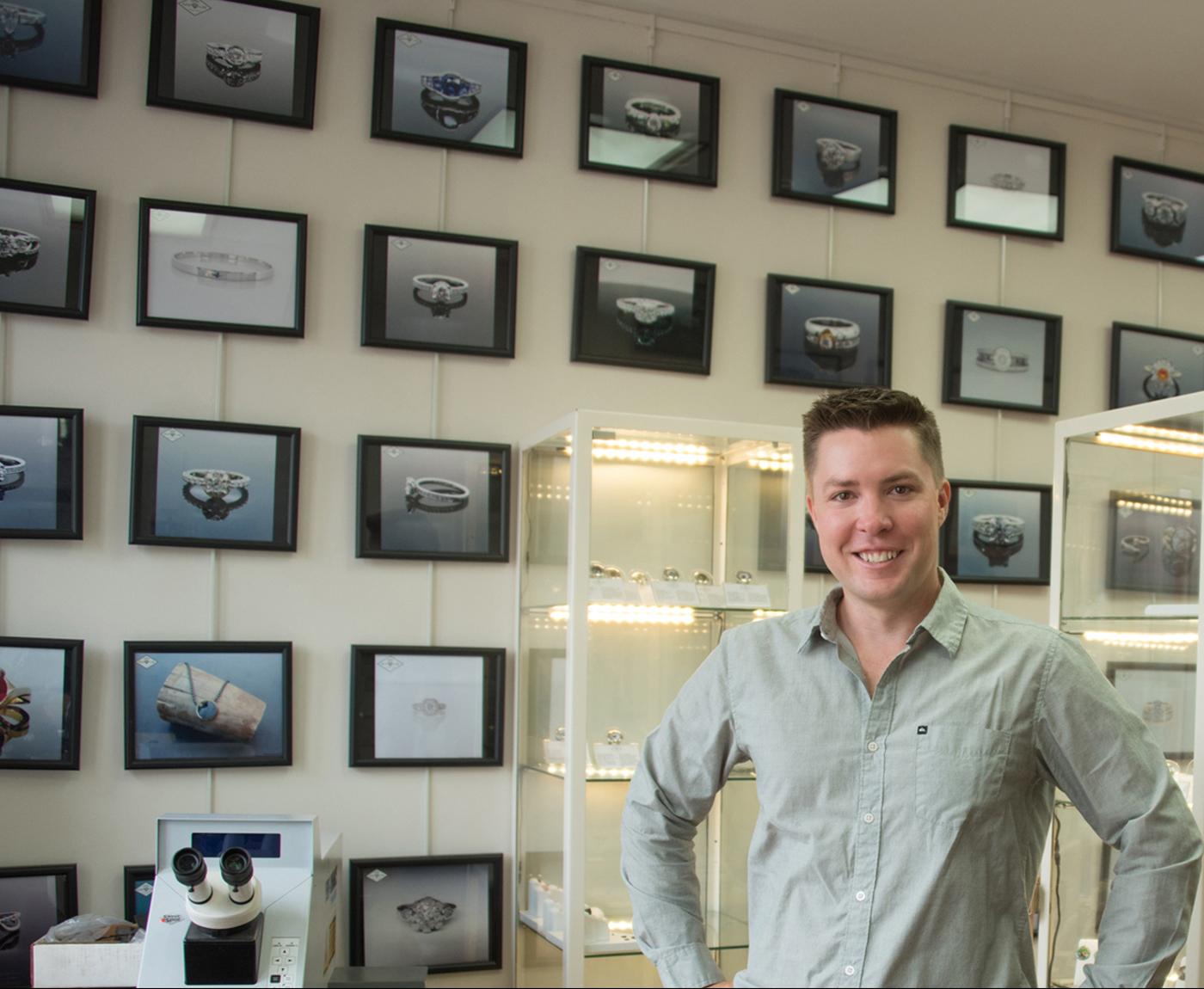 Photo-of-Jewelry-Designer-K