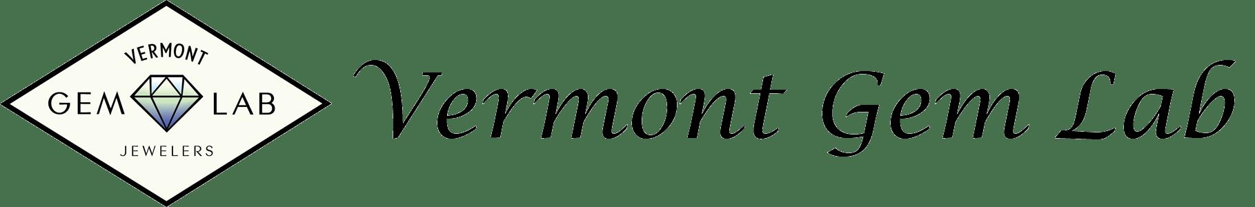 Vermont Gem Lab