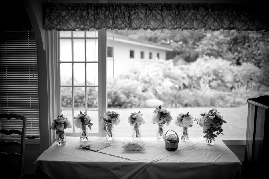 vermont-wedding-photographers-duback-photography-basin-harbor-club-017