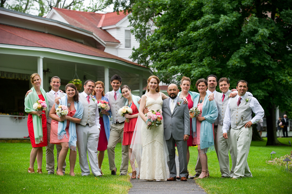 vermont-wedding-photographers-duback-photography-basin-harbor-club-024
