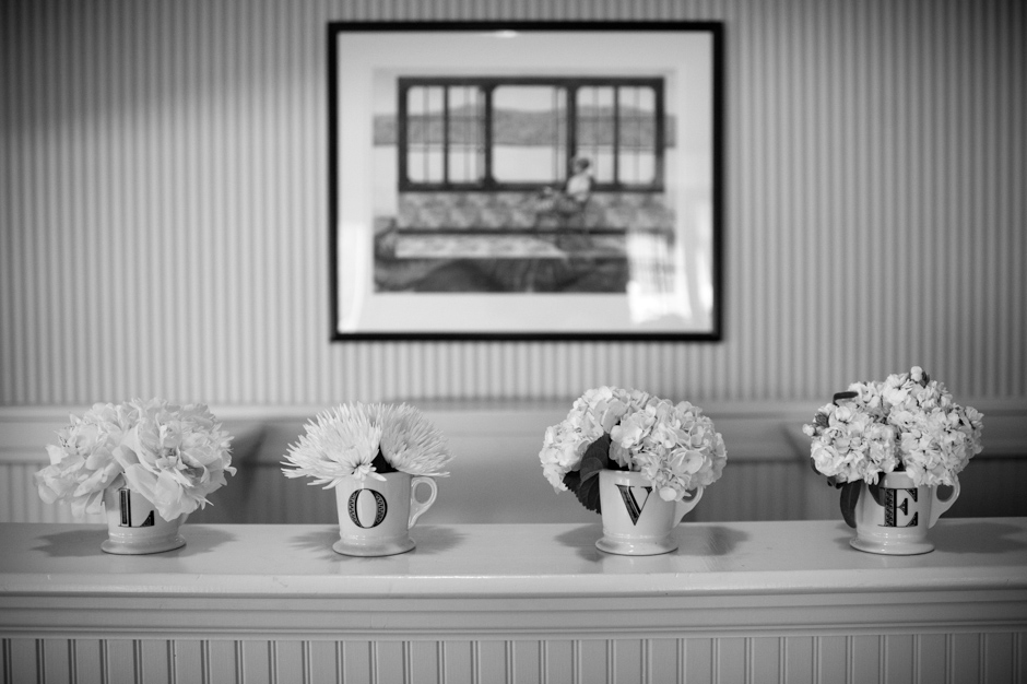vermont-wedding-photographers-duback-photography-basin-harbor-club-027