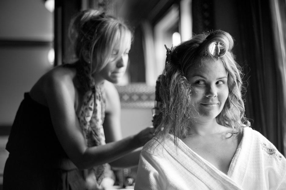vermont-wedding-photographers-duback-photography-mountain-top-inn-001
