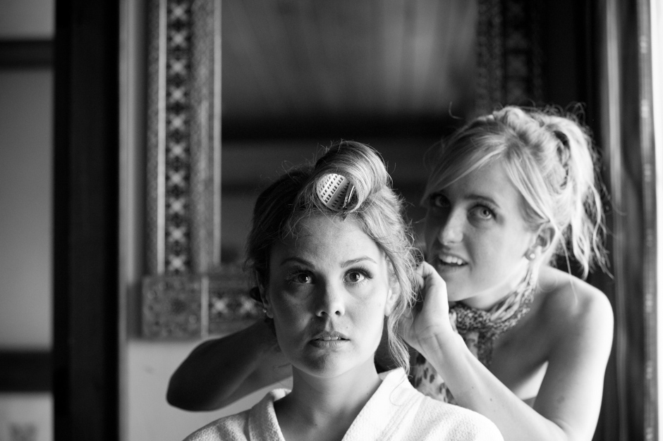 vermont-wedding-photographers-duback-photography-mountain-top-inn-009