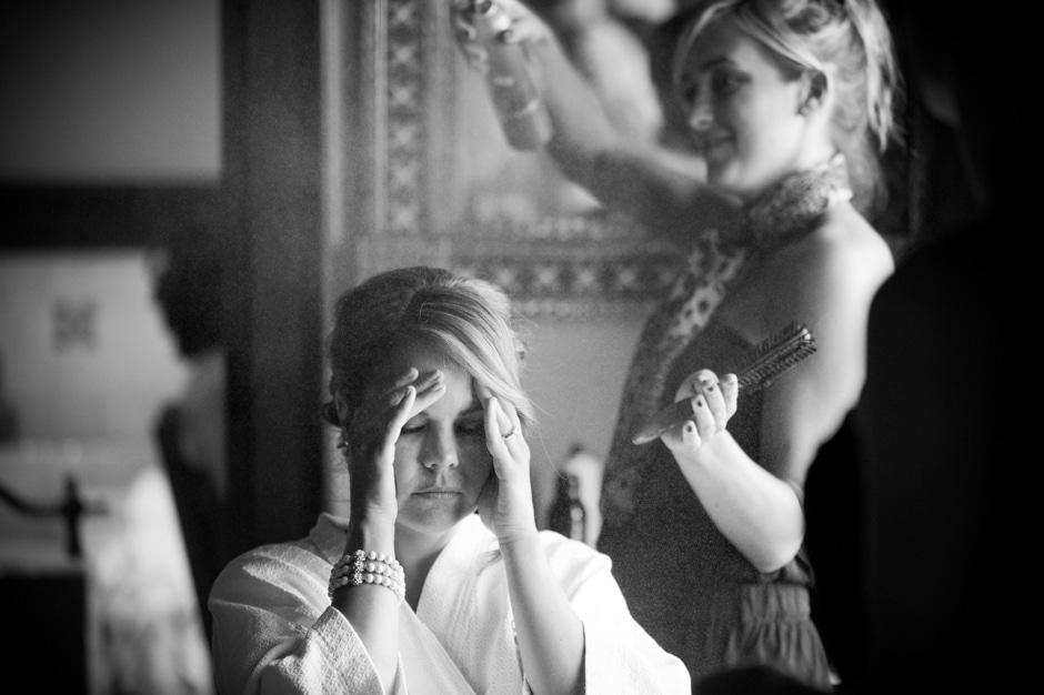 vermont-wedding-photographers-duback-photography-mountain-top-inn-010