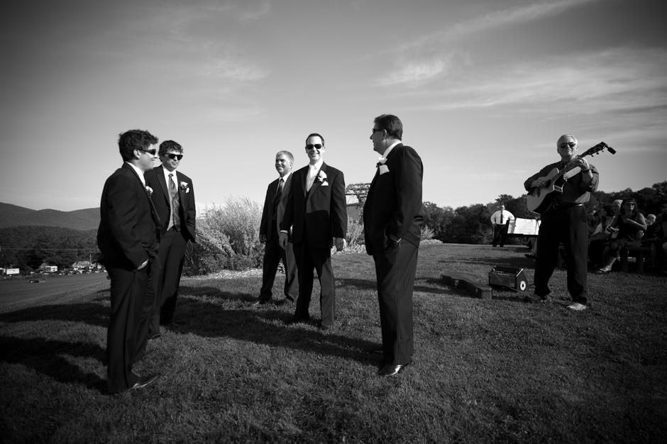 vermont-wedding-photographers-duback-photography-mountain-top-inn-016