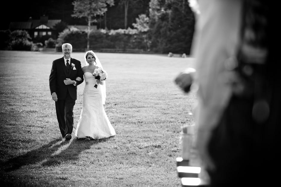 vermont-wedding-photographers-duback-photography-mountain-top-inn-017
