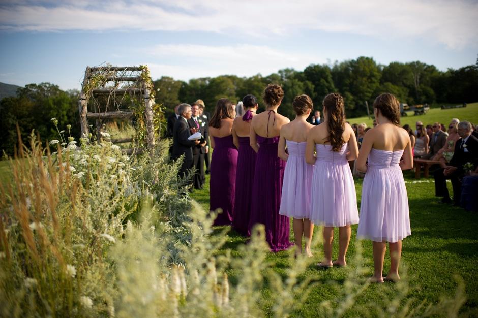 vermont-wedding-photographers-duback-photography-mountain-top-inn-019