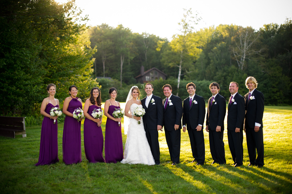 vermont-wedding-photographers-duback-photography-mountain-top-inn-023